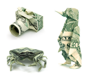 https://homeinhel.files.wordpress.com/2012/12/money_origami.png?w=300