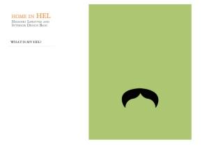 Movemberiamakkariin1
