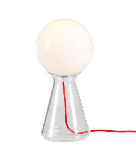 bubble-stor-vit-31cm-bordlamp