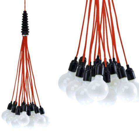 bundle-rod-15x25w-taklampa