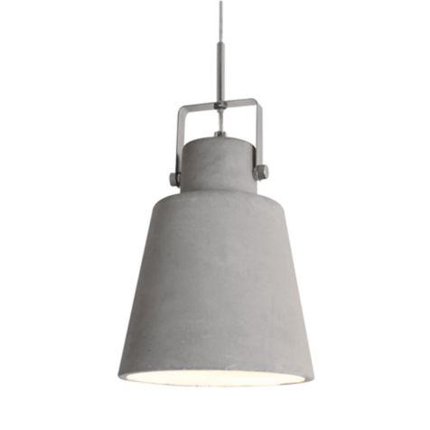 corbie-betong-20cm-taklampa