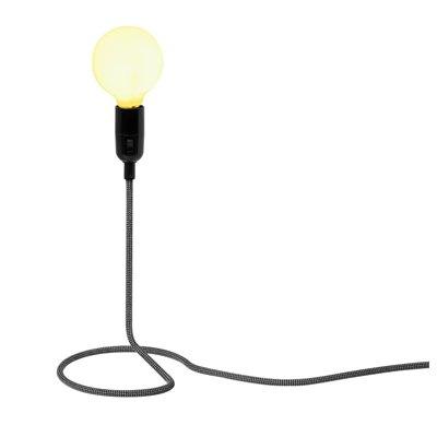 cord-lamp-mini-48cm-bordlampa
