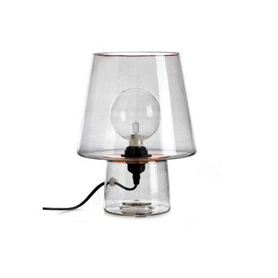 george-glaskoppar-bordslampa
