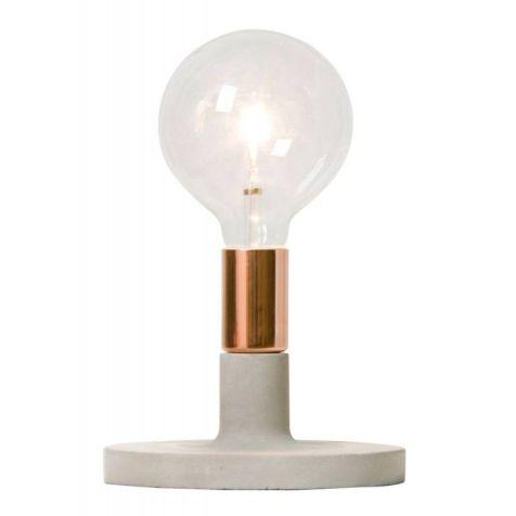 linda-kopparbetong-bordslampa