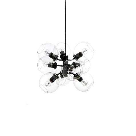 tage-svartklarglas-taklampa