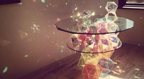 sparkle-palace705x390
