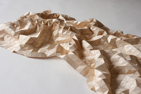 woodentextile4